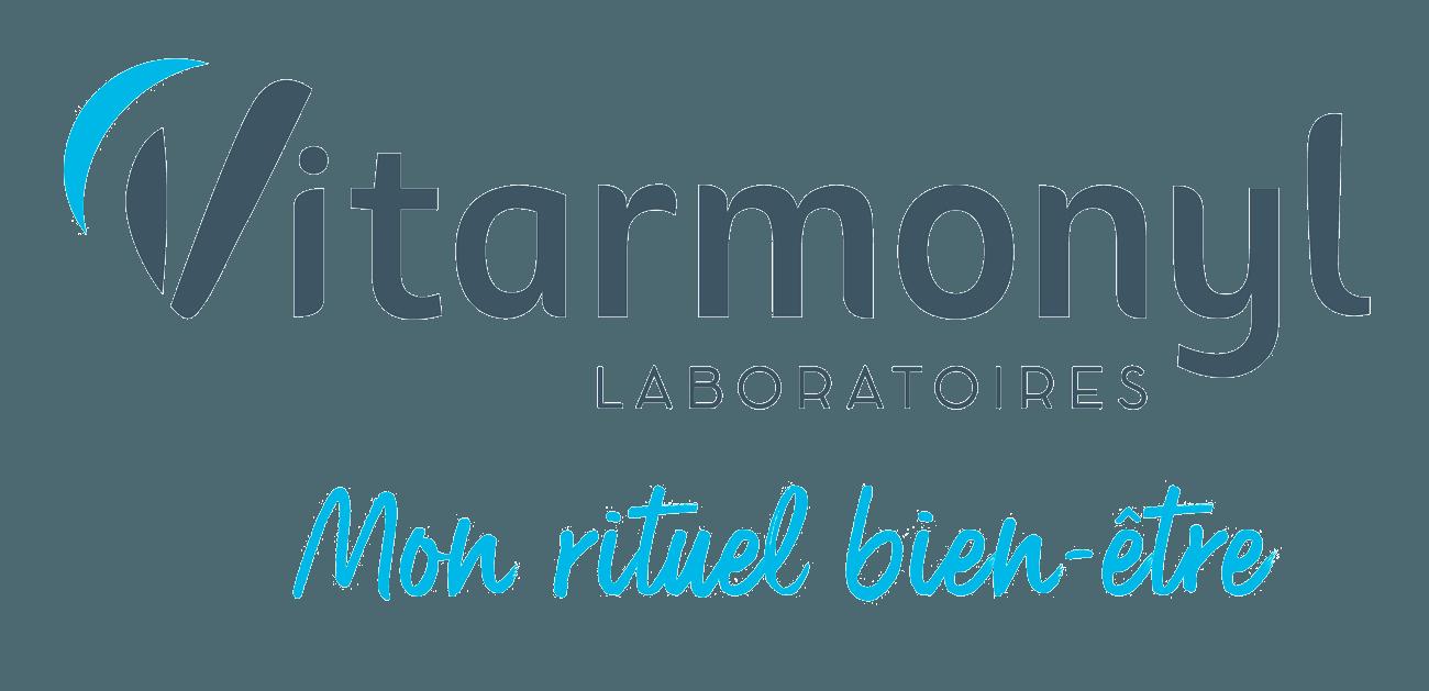 Vitarmonyl - Mon rituel bien-être