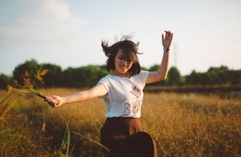 Vitarmonyl - Vitarmonyl, minceur, beauté, vitalité et bien-être