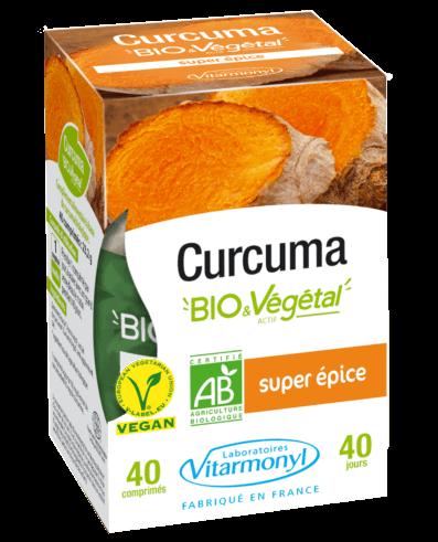 Image Curcuma Bio