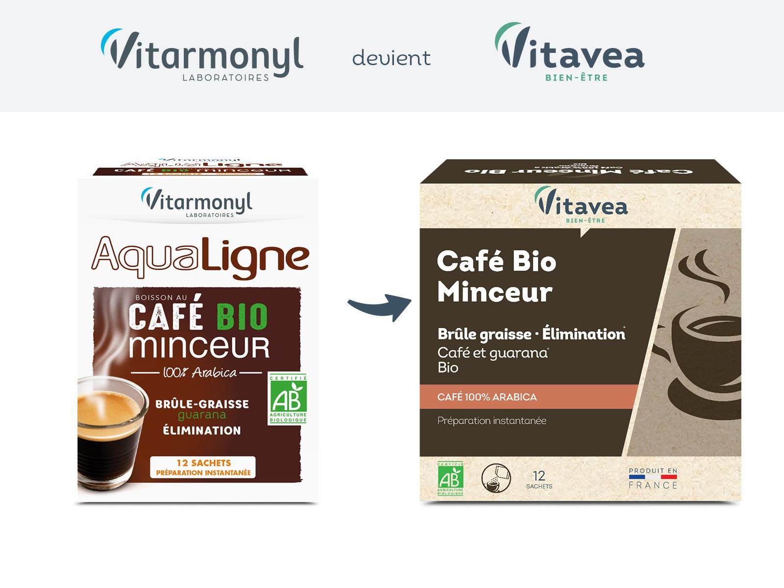 Image Café minceur BIO