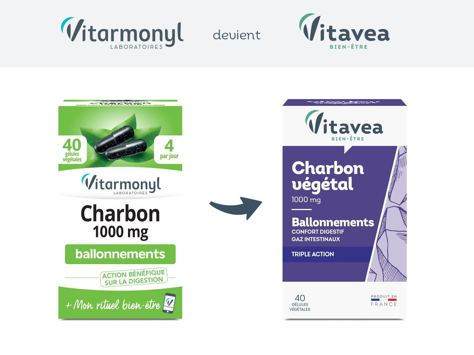 Image Charbon 1000 mg