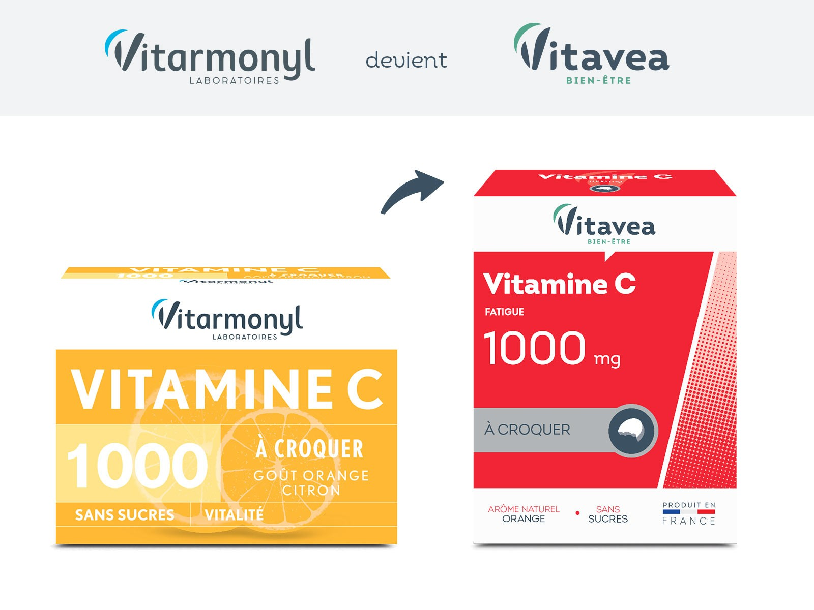 Image Vitamine C 1000 – A croquer